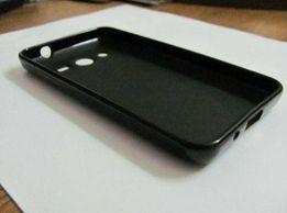 "Чехол накладка на Samsung Galaxy диагональ 4,5"""
