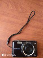 Фотоапарат самсунг ES 65