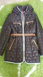 Пальто , курточка