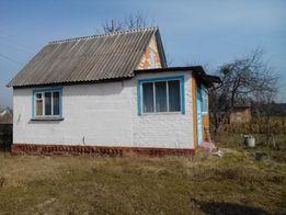 Продается дача в г.Тростянец,Сумской области