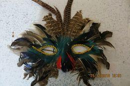 маска, обмен на беллакт
