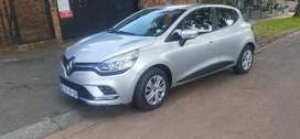 RENAULT CLIO AVAILABLE IN EXCELLENT CONDITION