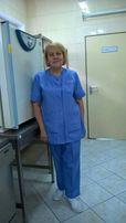 Медсестра на дом, все виды манипуляций