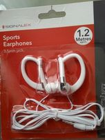 Навушники/наушники