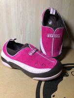 Продам утепленные мокасины туфли crocs.Размеры С7,С9,с10,c11c12,c13,J2