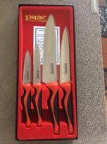 Продам ножи Цептер