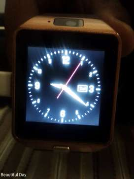 Smart watch for sale!