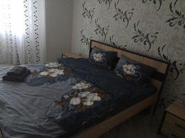 Однокімнатні квартири Люкс в центрі міста, новобудова, від власника!!!