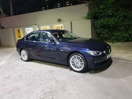 328i luxury line for sale