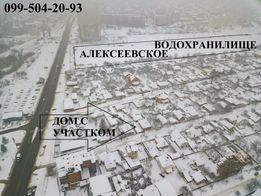 Продам Жилой дом 80 м.кв. с участком 5 соток, на Павловом Поле