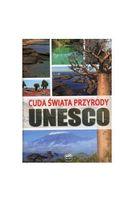 Cuda Świata Przyrody - Unesco - Horyzonty