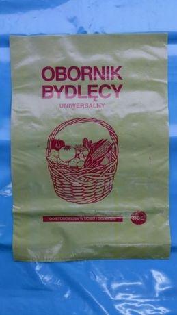 WORKI foliowe ogrodnicze Bielsko-Biała - image 1