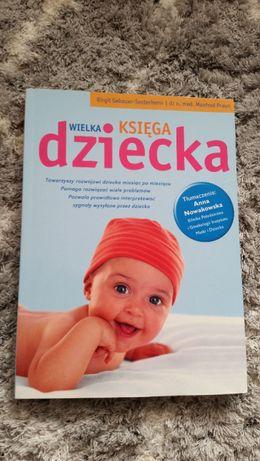 Wielka księga dziecka Chorzów - image 1