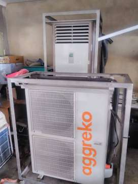 Aircon for sale