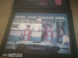 Jave dreams and destiny highway pictures