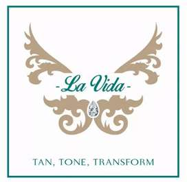 Lavida beauty spa