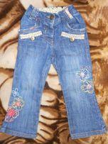 NEXT некст джинсы штаны скинни на 1,5-2-3 года Carters Gymboree Crazy