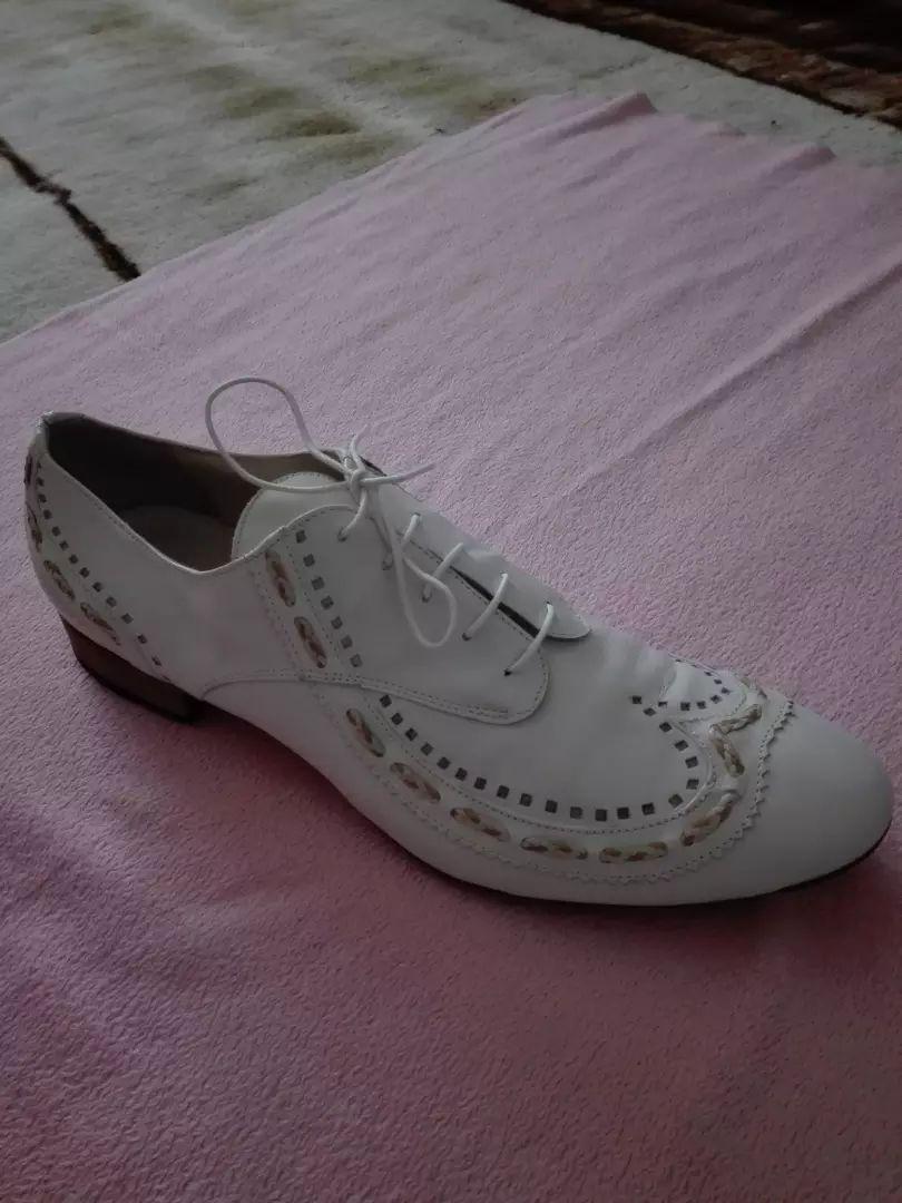 Panske boty vel 43-44 0