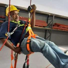 Heights Safety courses Cape town Montague gardens