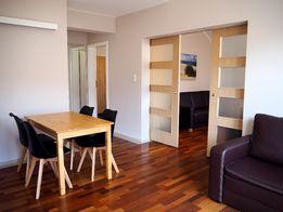 Apartament Zdrojowy u Ireny/3 pokoje/wolne terminy ferie zimowe 2019
