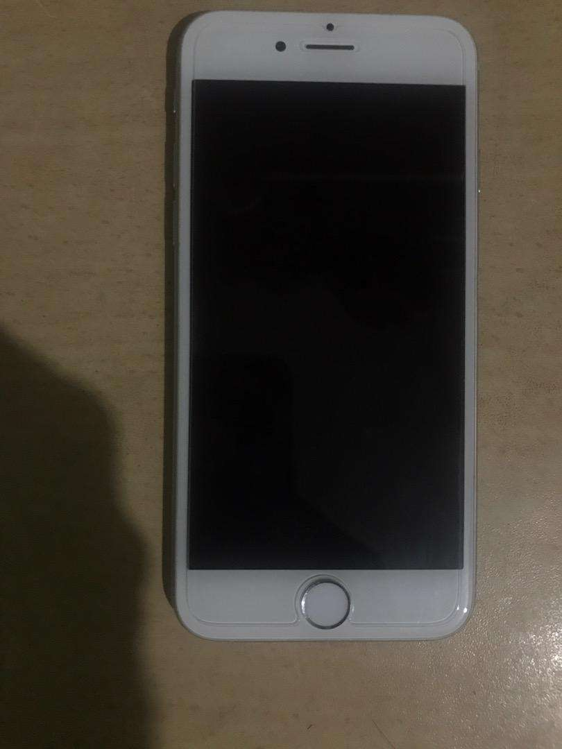 iPhone 6 64GB 0