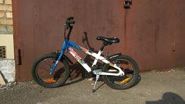 "Велосипед Bianchi MoMo, колеса 16"""