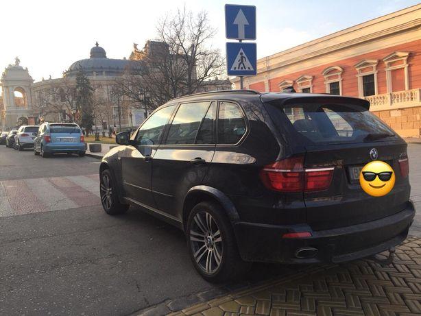 BMW X5 M-Paket 40D xDrive Одесса - изображение 5