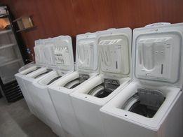 стиральная машина стиралка GERMANY Европа