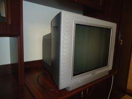 Телевизор Philips 21рт5307