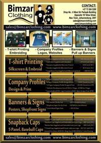 Image of Register, Promote, Grow your Business with our Products & Services