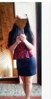 Неймовірне плаття 150грн
