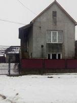Продається дом в с. Сасово вул. Зализнычна 55 . Можливый торг