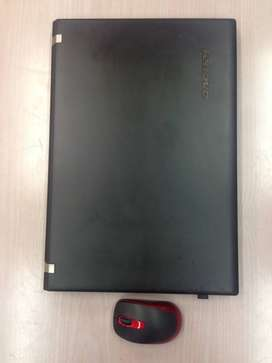 Lenovo Core i5 Laptop For Sale