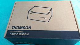 THOMSON Cable Modem