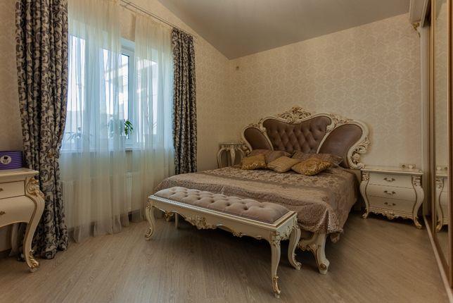 Продам свой новый дом с ремонтом!в коттеджном посёлке Графский! Харьков - изображение 8