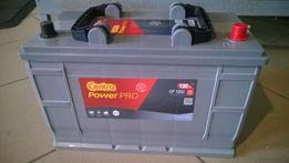 Akumulator 12V-120AH 870 Profesional Centra
