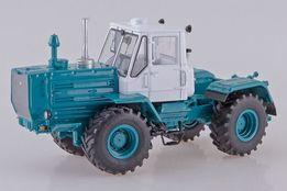 Оренда трактора