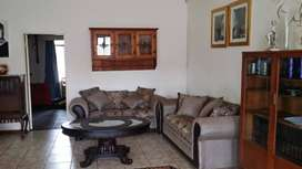 Inviting home for sale in Greytown, KZN