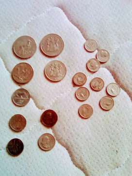 Rare currency for sale, must go before new year