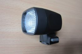 Лампа подсветки для фото/видео камер