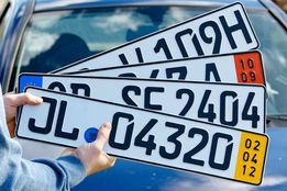 Сдать на разборку не растаможенное авто выкуп дорого любого автовикуп