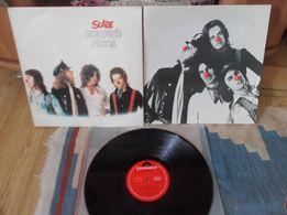 SLADE - 1976, England, Original.