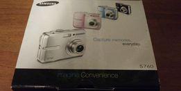 Продам фотоапарат недорого