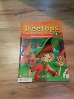 Treetops 1