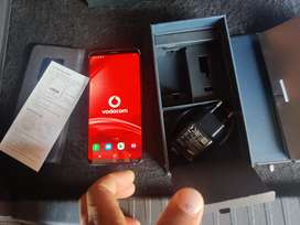Samsung S9+ 128gb.  Rose gold. Very good condition