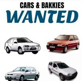 Are you maybe thinking about selling your quality used bakkie?