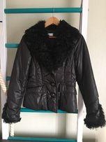 Продаю любимую курточку итальянскую, б/у, 700 грн.