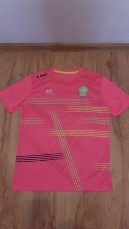 Nowa Koszulka T-shirt O`Neills 13-14 lat 158-164 cm Słupsk - image 1