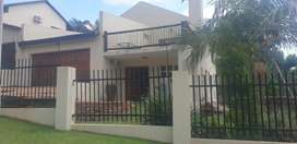 Beautiful 3 Bedroom double storey Home to share