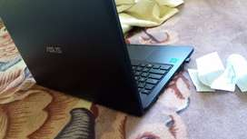 Selling a new laptop for a affordable